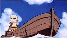 Imbarcazioni 2