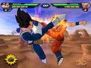 Normal dragon ball z budokai tenkaichi 2-wiiscreenshots15890screenshot0013