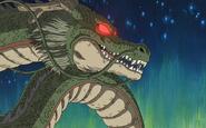 Shenlong (¡Hey! Goku y sus amigos regresan)
