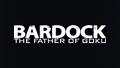 Bardock-TheFatherOfGoku.png