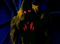 DarknessBioBroly