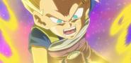 Dragon Ball Super 37 04