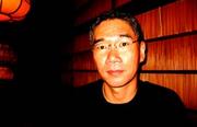 KenjiYamamoto1