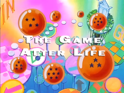 File:TheGameAfterLife.PNG