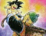 200px-Grandpa Gohan with Son Goku