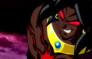 Broly Dark no Mask (6)