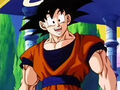 DBZ - 225 -(by dbzf.ten.lt) 20120304-14494737