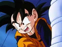 Dbz242(for dbzf.ten.lt) 20120404-16020085