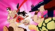 GokuArmy