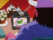 Re enma tv
