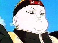 Android-19