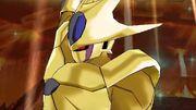 Golden Cooler 2