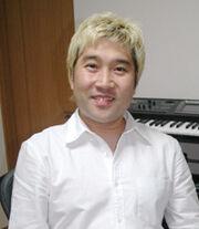 NorihitoSumitomo1