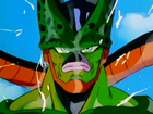 SemiPerfectCell.Ep.152