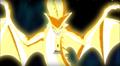 Super Shenron Nucleus