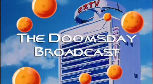 File:The Doomsday Broadcast.jpg
