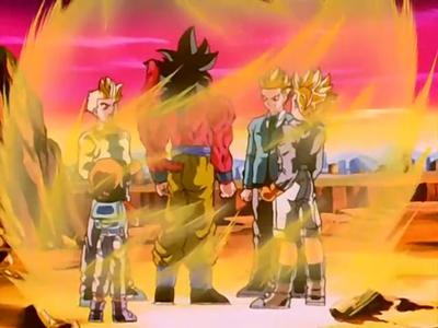 Forumssj 4 Vs Super Saiyan God Dragon Ball Wiki Fandom Powered