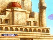 Castello di Pilaf 4