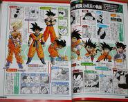 Chozenshu4 pg30-31