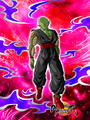 Dokkan Battle Clone Piccolo card (DB FighterZ Super Warrior Arc)