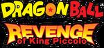 Dragon Ball Revenge of King Piccolo