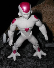 FreezaIrwinPre