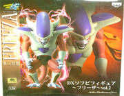 Freezav2kaiform3