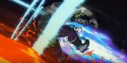 Resonant Explosion Punch 2b