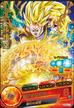 Super Saiyan 3 Goku Heroes 13