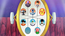 Universe6-7TournamentBrackets