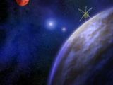 Universo 6