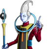 5129207-whis