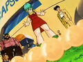 DBZ - 225 -(by dbzf.ten.lt) 20120304-15132609