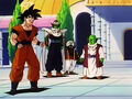 DBZ - 225 -(by dbzf.ten.lt) 20120304-15144712