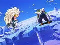 Dbz246(for dbzf.ten.lt) 20120418-21010069