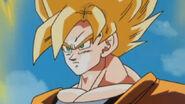 Dragon-ball-z-kai-cell-vs-goku-cart-c