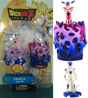 FlashChangerFrieza