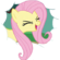 Fluttershy-2-4911 preview
