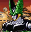 Super Perfect Future Cell