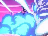 Continuous-super-galick-gun-goku-02