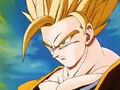 DBZ - 230 - (by dbzf.ten.lt) 20120311-15533370