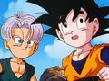 Dbz248(for dbzf.ten.lt) 20120503-18201499