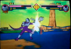 Dragon Ball Z 2 V (5)