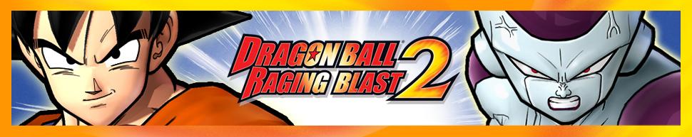 Dragonballragingblast2