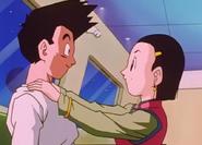 EP27JITI Chichi y Goten-Chan