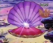 Perla de Sirena