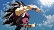 SDBH Anime Episodio 3 - Imagen 16