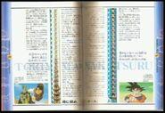 TVAG DBZ SGD Pag 100-101