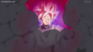 """Future"" Trunks Saga - EP62 14"