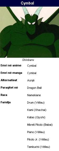 225px-Cymbal